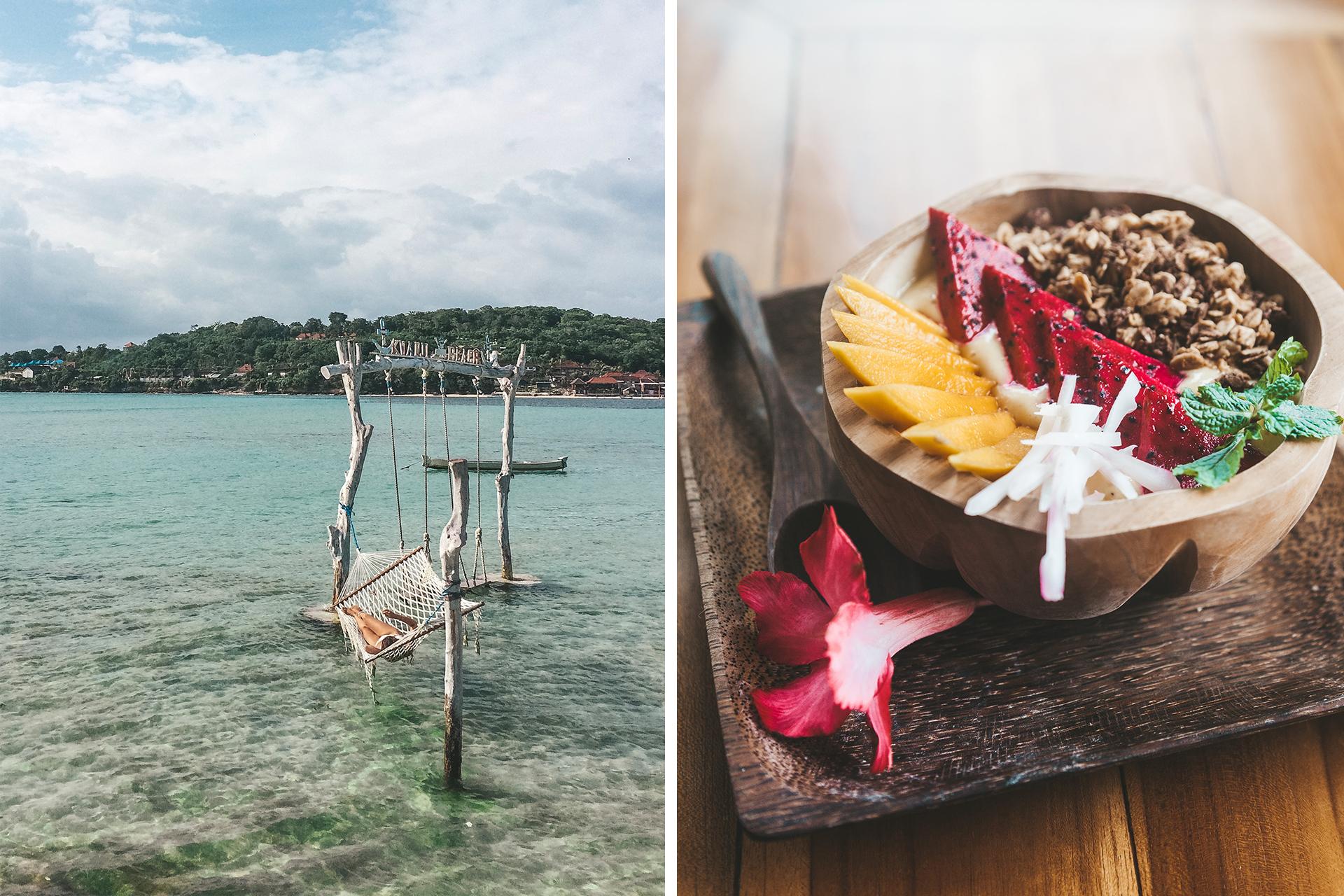 beach-bar-swing_nusa-ceningan_bali