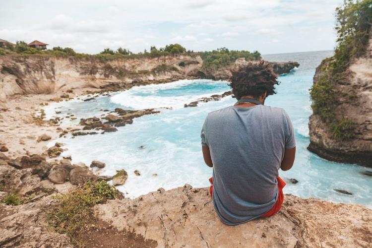 blue-lagoon_gui_nusa-ceningan_bali