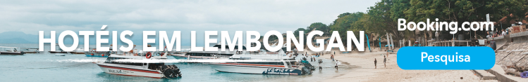 booking_banner_lembongan