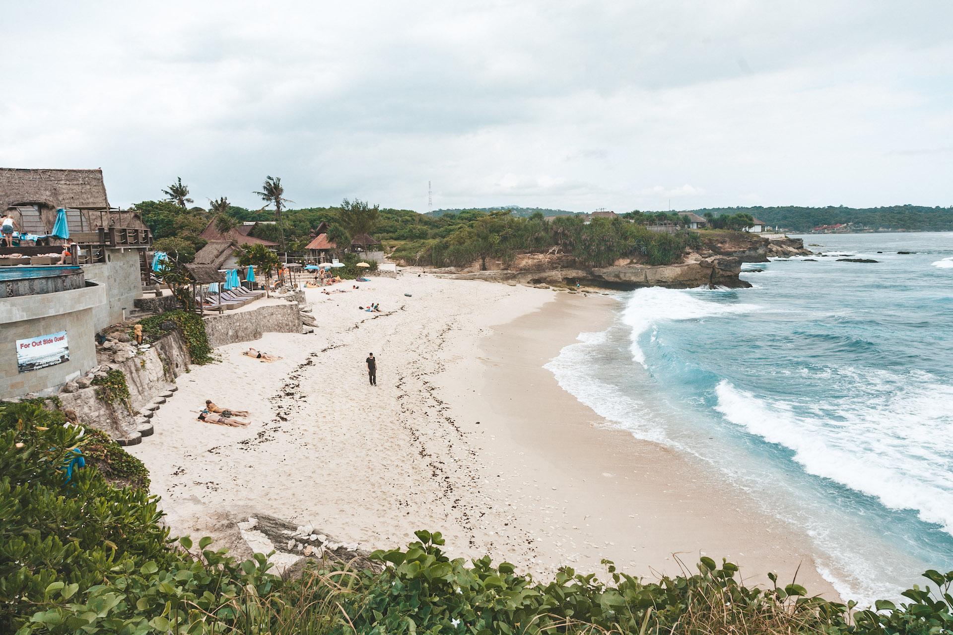 dream-beach_nusa-lembongan_bali