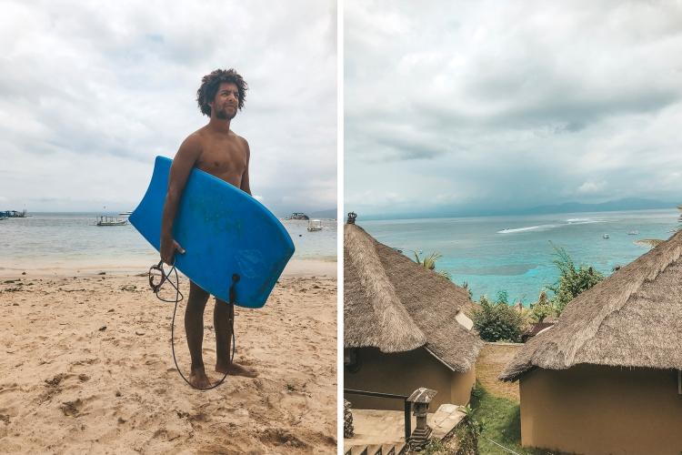 surf_nusa-lembongan_bali