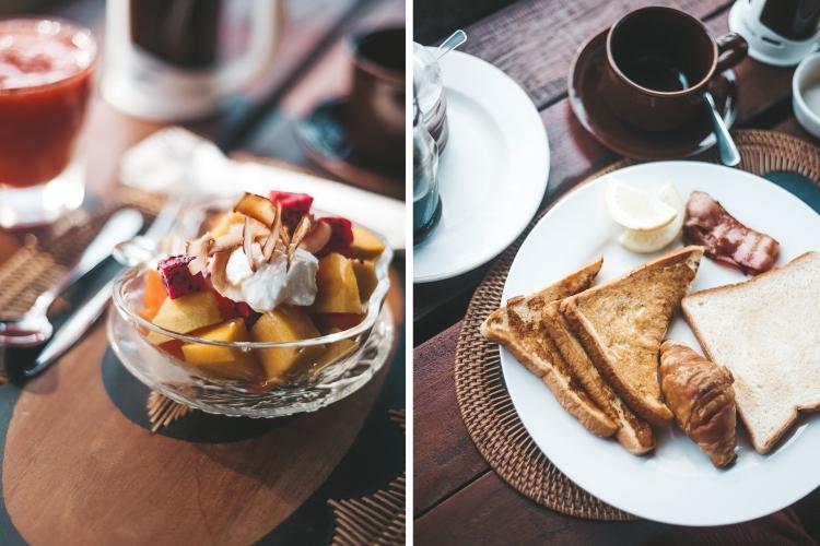 terrasse-du-lac_breakfast
