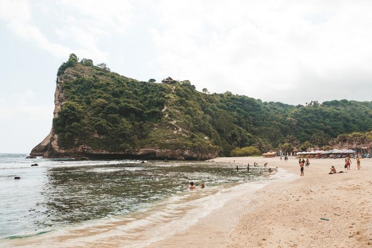 atuh-beach_nusa-penida_bali