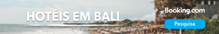 Booking_Banner_BALI