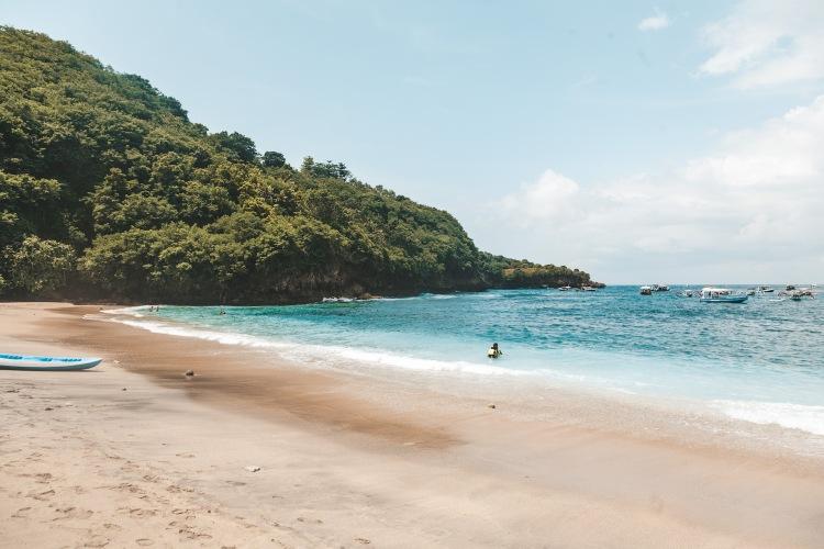 crystal-bay-beach_nusa-penida_bali