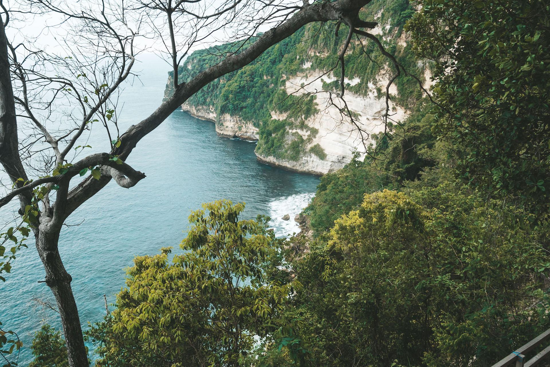 suwehan-beach-top_nusa-penida_bali
