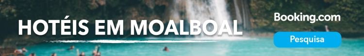 Booking_Banner_moalboal