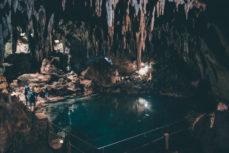 Hinagdanan-Cave_bohol