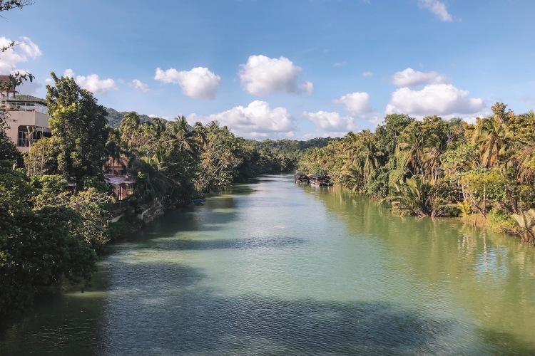 loboc-river_bohol