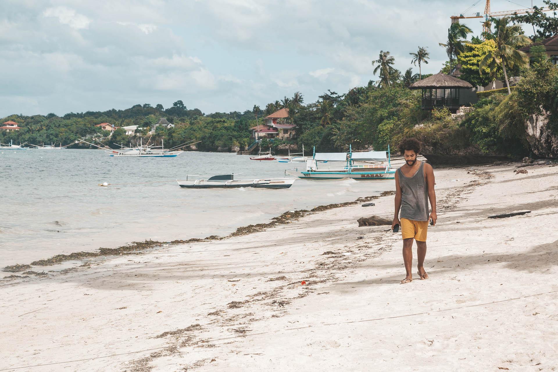 praia-gui_bohol
