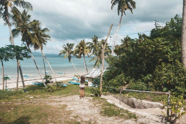 praia-pipa_bohol