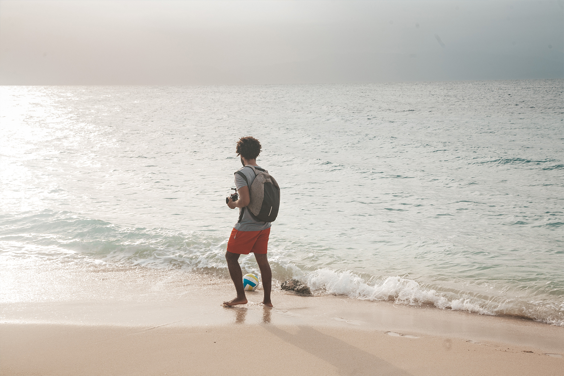 white-beach-gui_moalboal