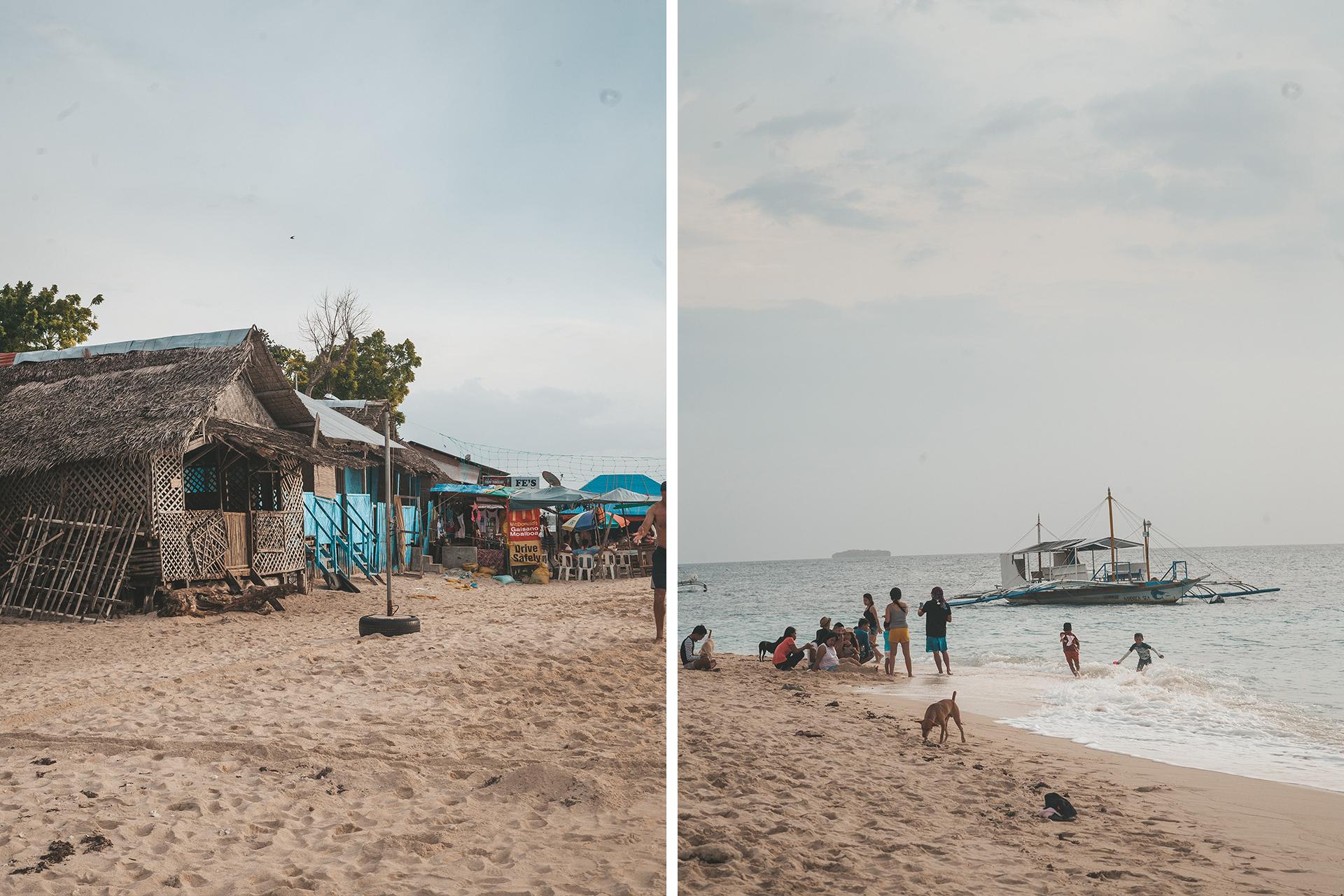 white-beach_moalboal